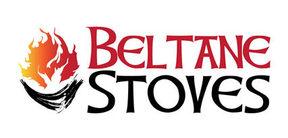 Beltane Stoves