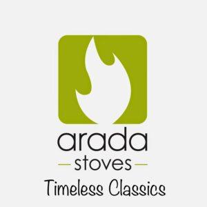 Arada Timeless Classics