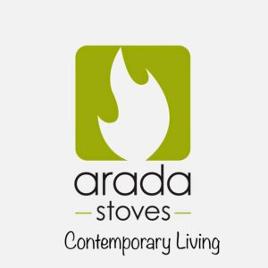 Arada Contemporary Living