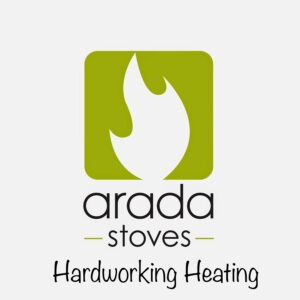 Arada Hardworking Heating