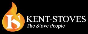 Kent Stoves